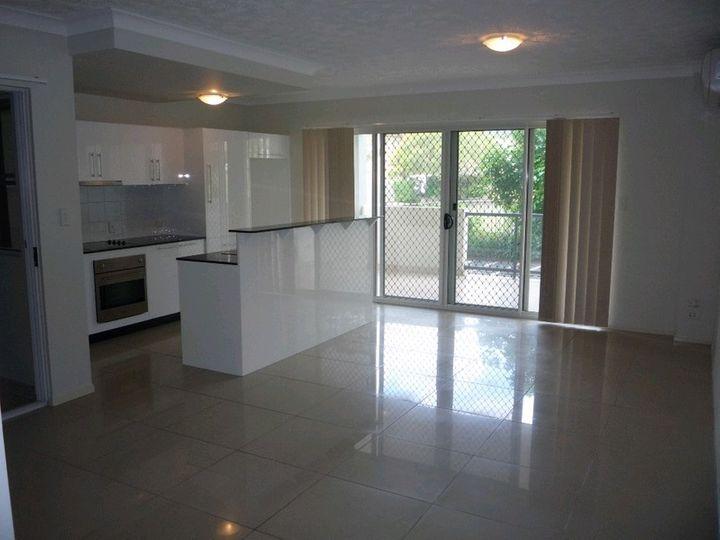 Lot 1/80-86 Tenby Street, Mount Gravatt QLD 4122, Image 2