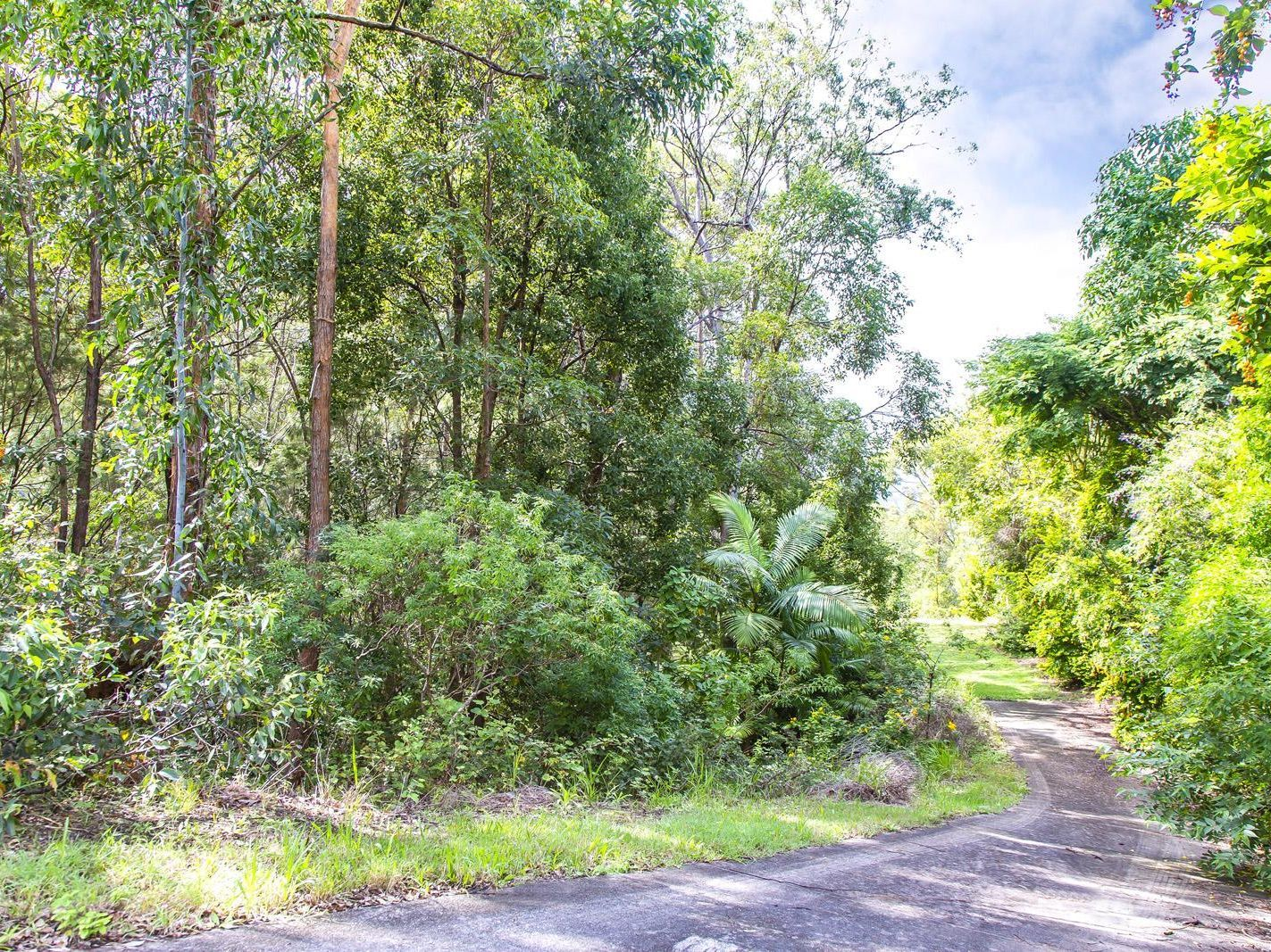 7-11 Wedgetail Court, Valdora QLD 4561, Image 1