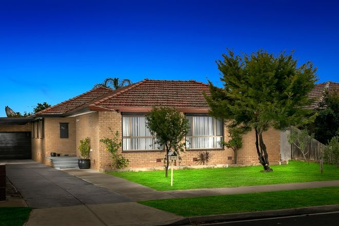 Picture of 35 Rosemary Drive, LALOR VIC 3075