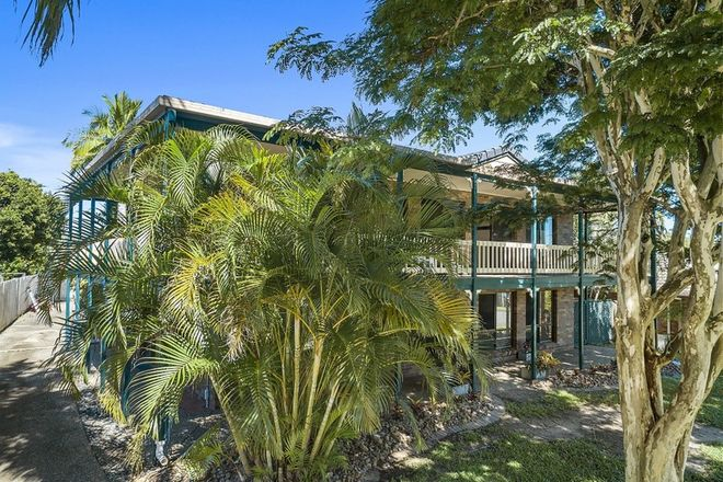Picture of 18 Outlook Drive, TEWANTIN QLD 4565