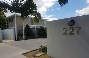 Picture of 20/227 Nelson Street, Kearneys Spring QLD 4350
