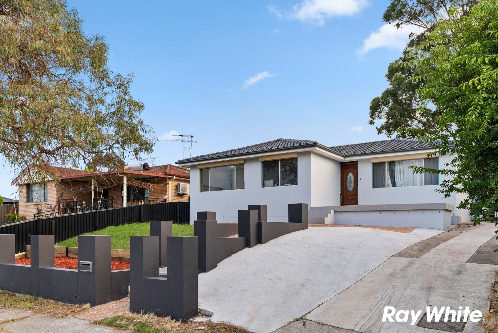 5 & 5A Nathan Crescent, Dean Park NSW 2761, Image 0
