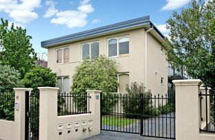 Picture of 9/15 Holloway Street, Ormond VIC 3204