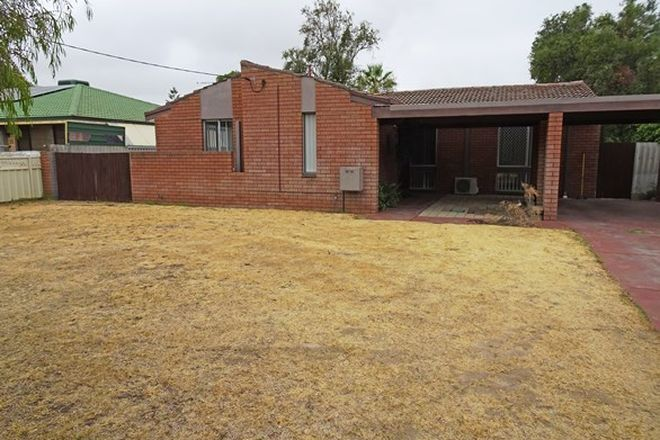 Picture of 71 Axminster Street, WARNBRO WA 6169