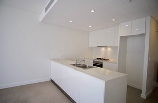 Picture of Lvl 17/69 Albert Avenue, Chatswood NSW 2067