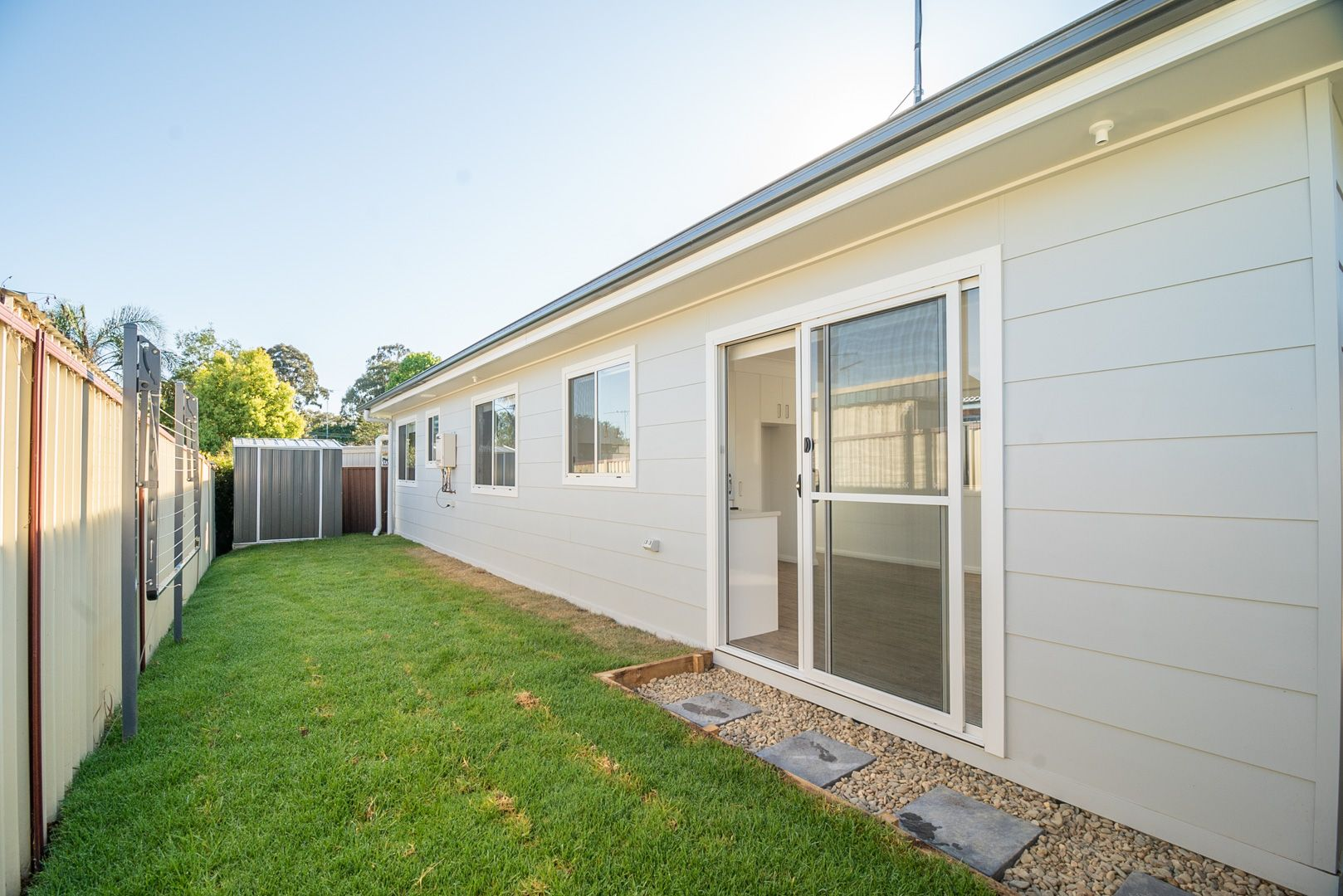 20a King Rd, Camden South NSW 2570, Image 1