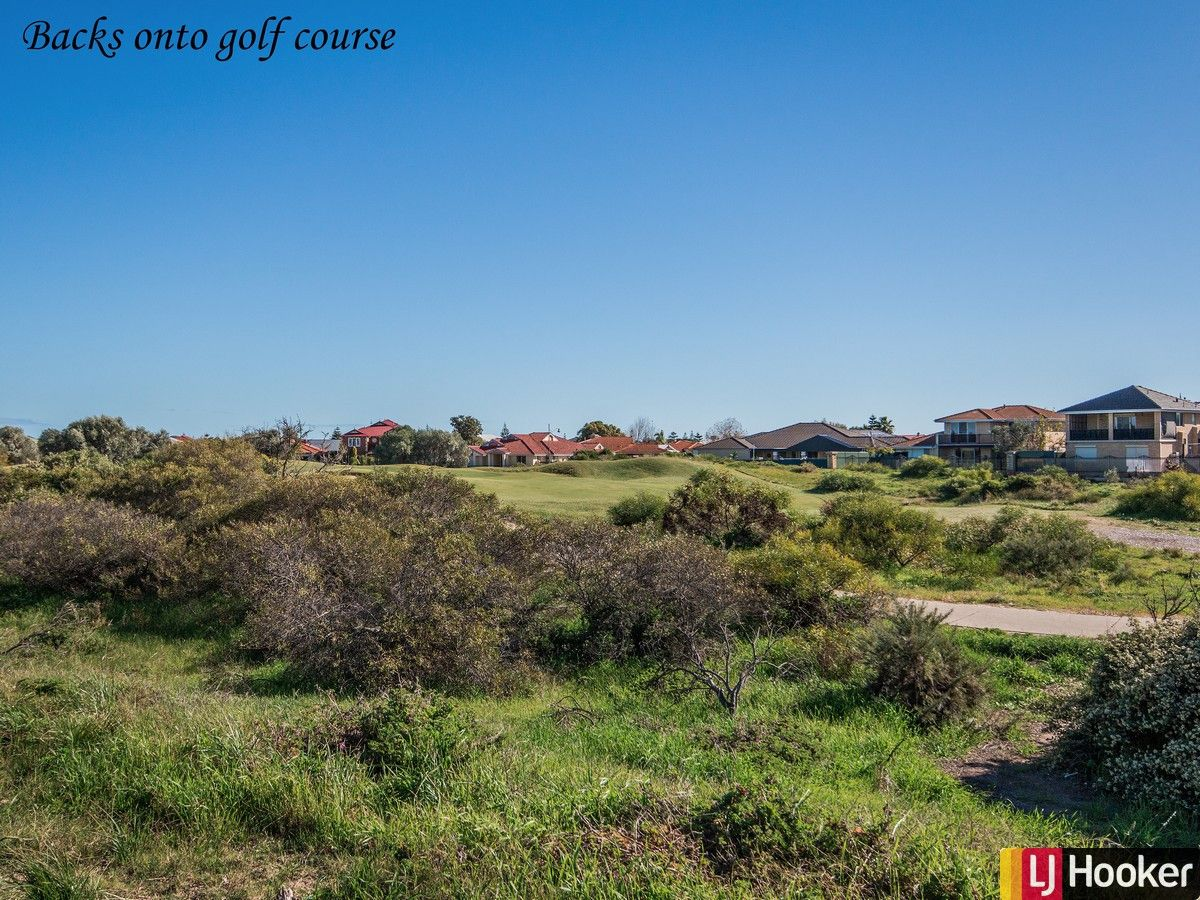 33 Camargue Green, Secret Harbour WA 6173, Image 2