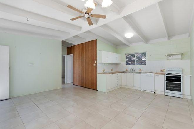 Picture of 1/8 English Street, MANUNDA QLD 4870