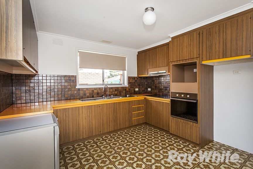 29 Norwood St, Oakleigh South VIC 3167, Image 1