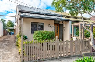 Picture of 67 Church Street, Hurlstone Park NSW 2193