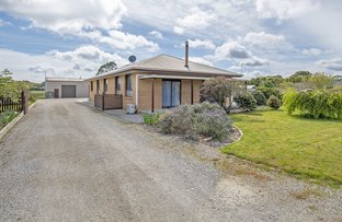 Picture of 252 Montagu Road, Smithton TAS 7330