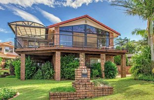 Picture of 2 Karingal Avenue, Bilambil Heights NSW 2486