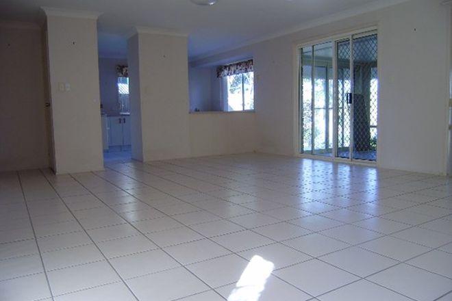 Picture of 2/12 EDINBURGH, POTTSVILLE NSW 2489