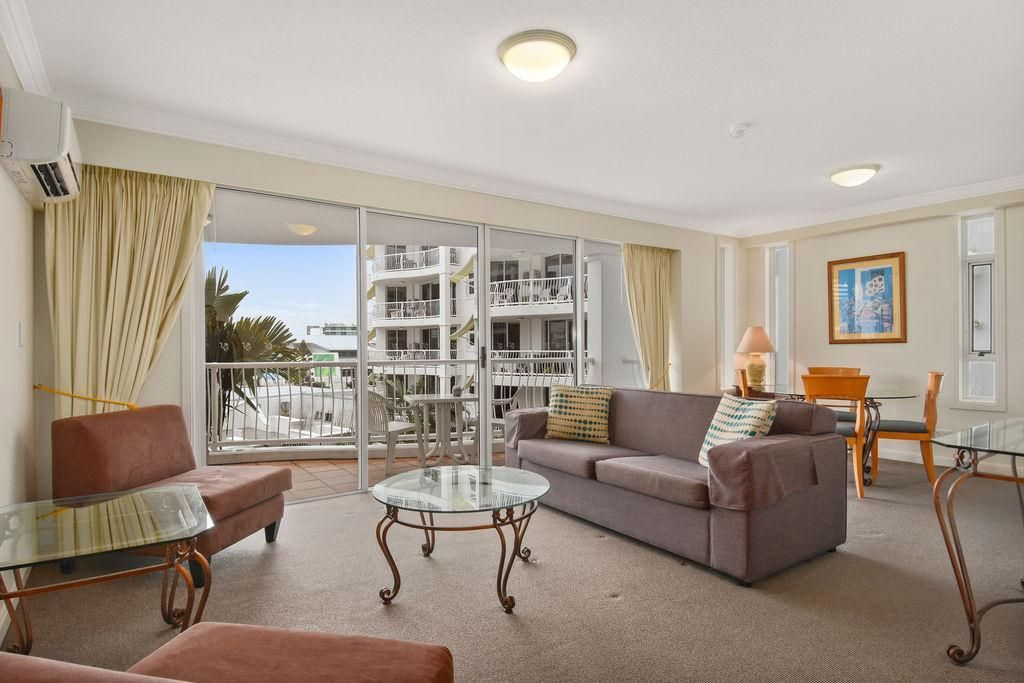 2416/24-26 Queensland Avenue, Broadbeach QLD 4218, Image 0