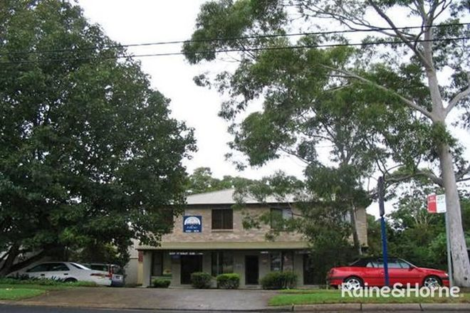 Picture of 5/84 Queen Street, BERRY NSW 2535