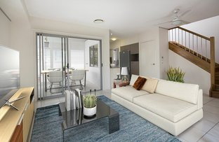 Picture of 3/21 Park Lane, Yeerongpilly QLD 4105