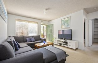 Picture of 4/52 Oaks Avenue, Dee Why NSW 2099
