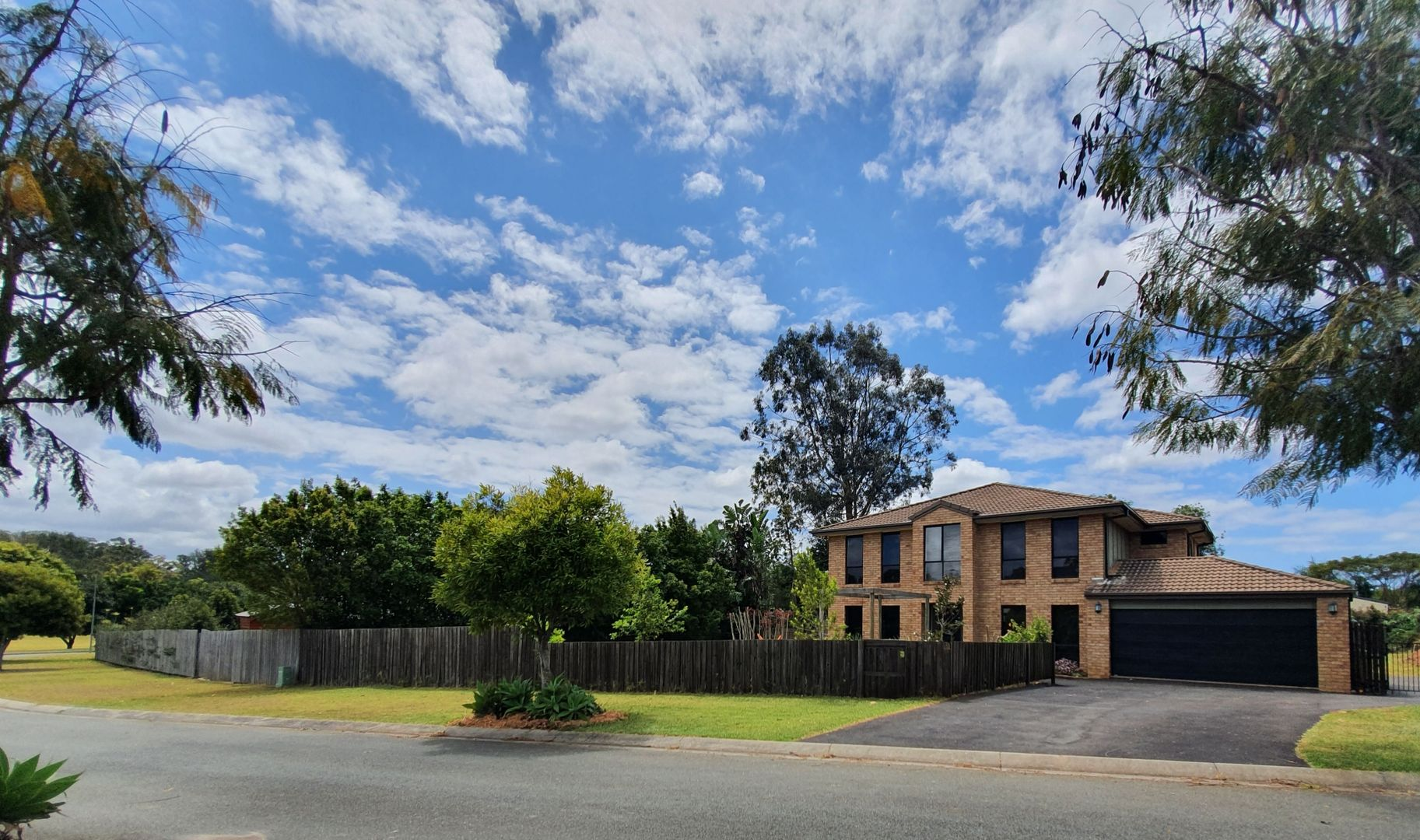 31 Endeavour Bark Drive, Glass House Mountains QLD 4518, Image 0
