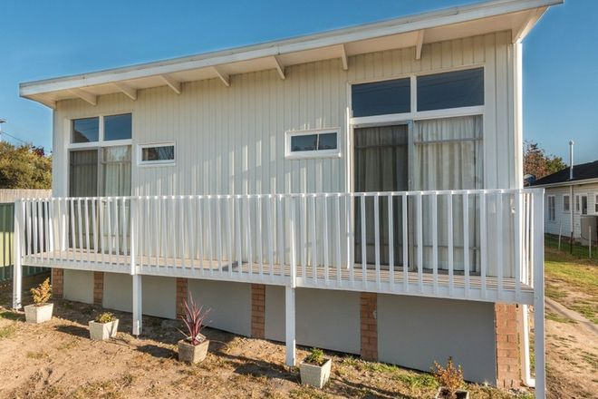Picture of 26 Mount Street, GOULBURN NSW 2580