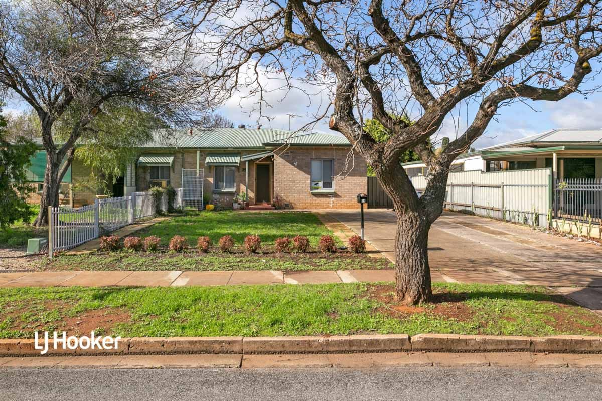 39 Mahood Street, Elizabeth Grove SA 5112, Image 2