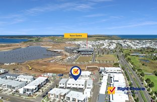 Picture of 22 Cormorant Way, Shell Cove NSW 2529