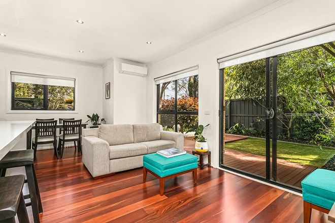 Picture of 21/337 Station Street, THORNBURY VIC 3071