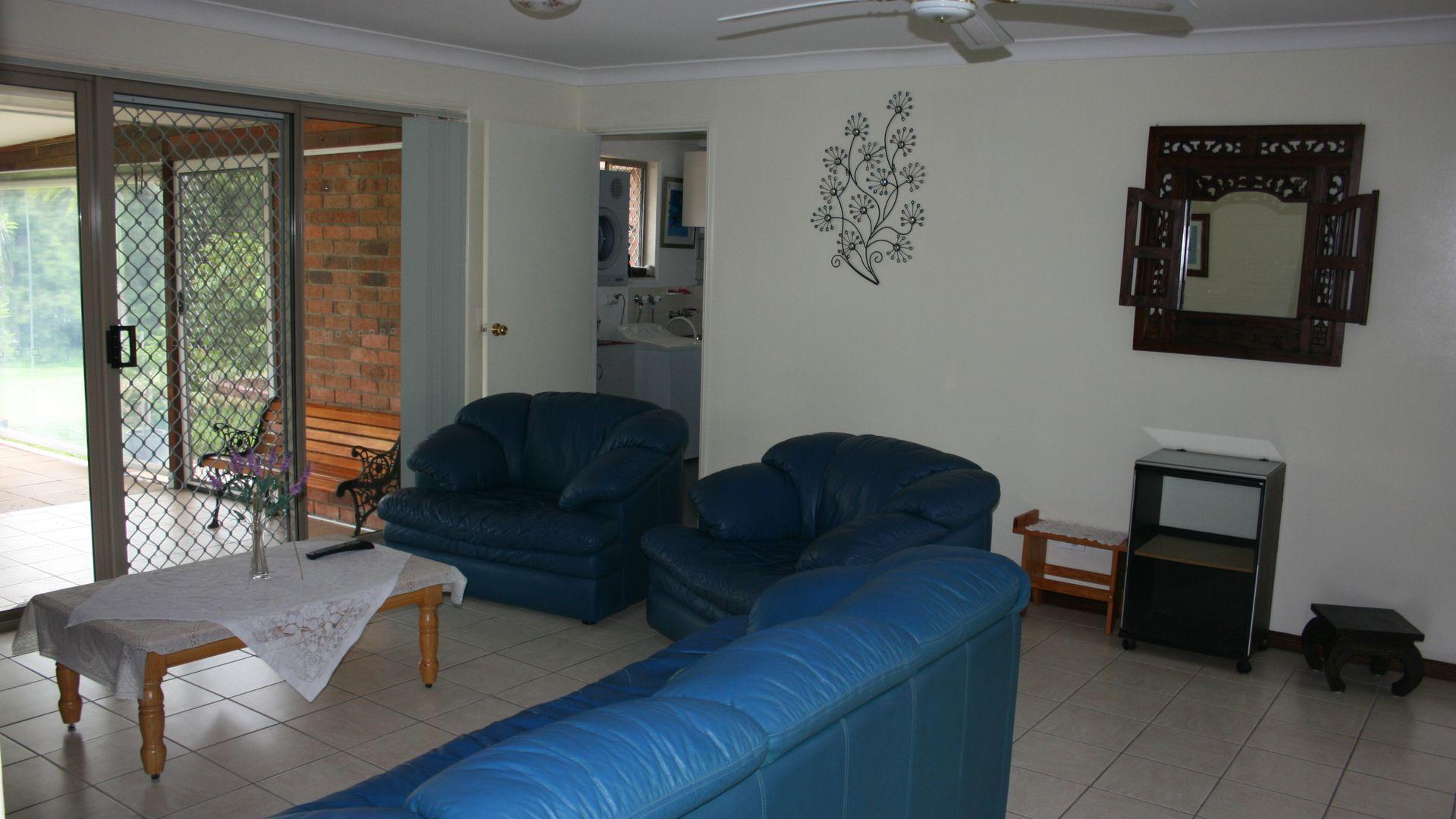 Unit 20, 33-67 Edmund Rice Drive, Southport QLD 4215, Image 2