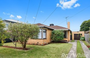Picture of 16 Walsh Avenue, Moorabbin VIC 3189