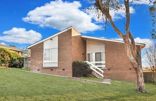 Picture of 42 Biilmann Place, Windradyne NSW 2795
