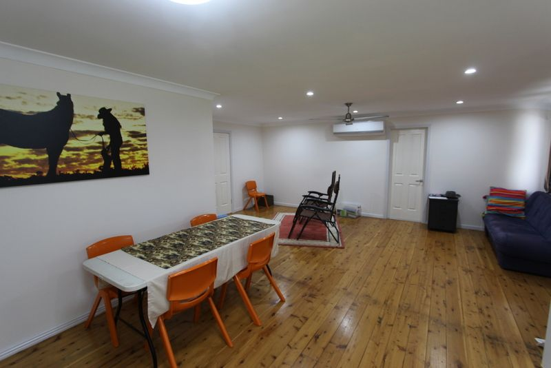 10 Old Cunnamulla Road, Charleville QLD 4470, Image 0