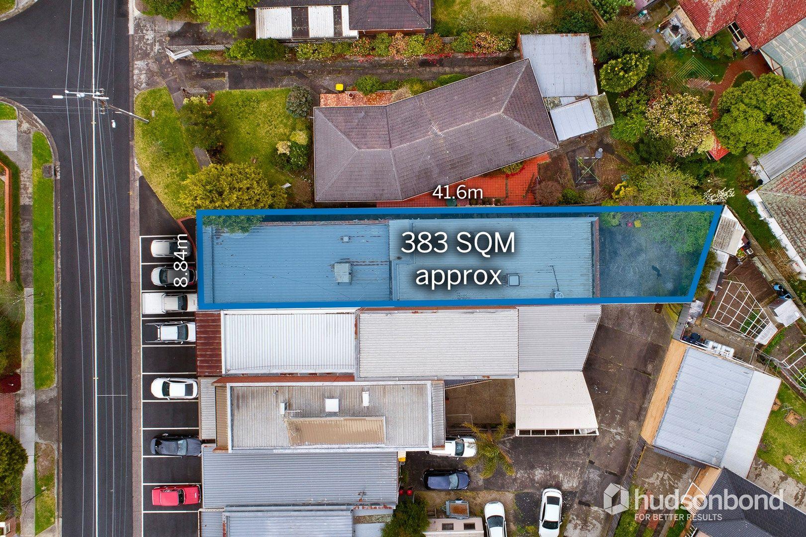 37 Benwerrin Drive, Burwood East VIC 3151, Image 1
