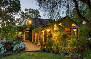 Picture of 86 South German Road, Maldon VIC 3463