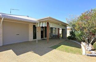 9 / 56 Heaps Street, Avenell Heights QLD 4670
