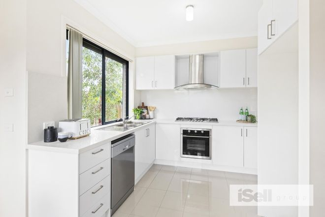 Picture of 9A Altair Street, SPRINGVALE SOUTH VIC 3172