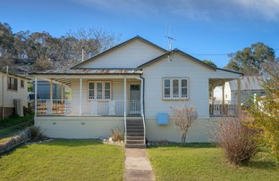 Picture of 6 Shadforth Street, Molong NSW 2866