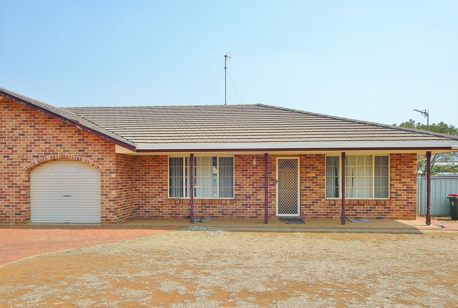 5 Clarence Way, Dubbo NSW 2830, Image 0