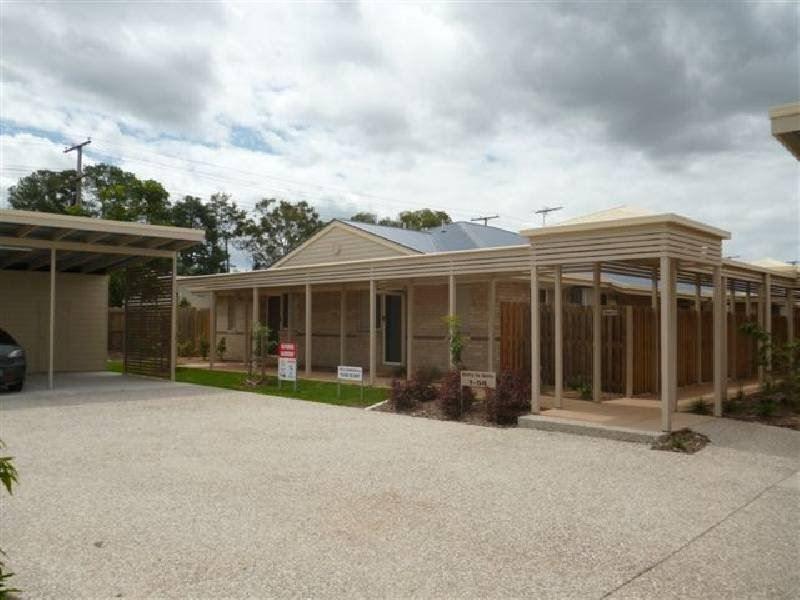 1/71 Stanley Street, Strathpine QLD 4500, Image 0