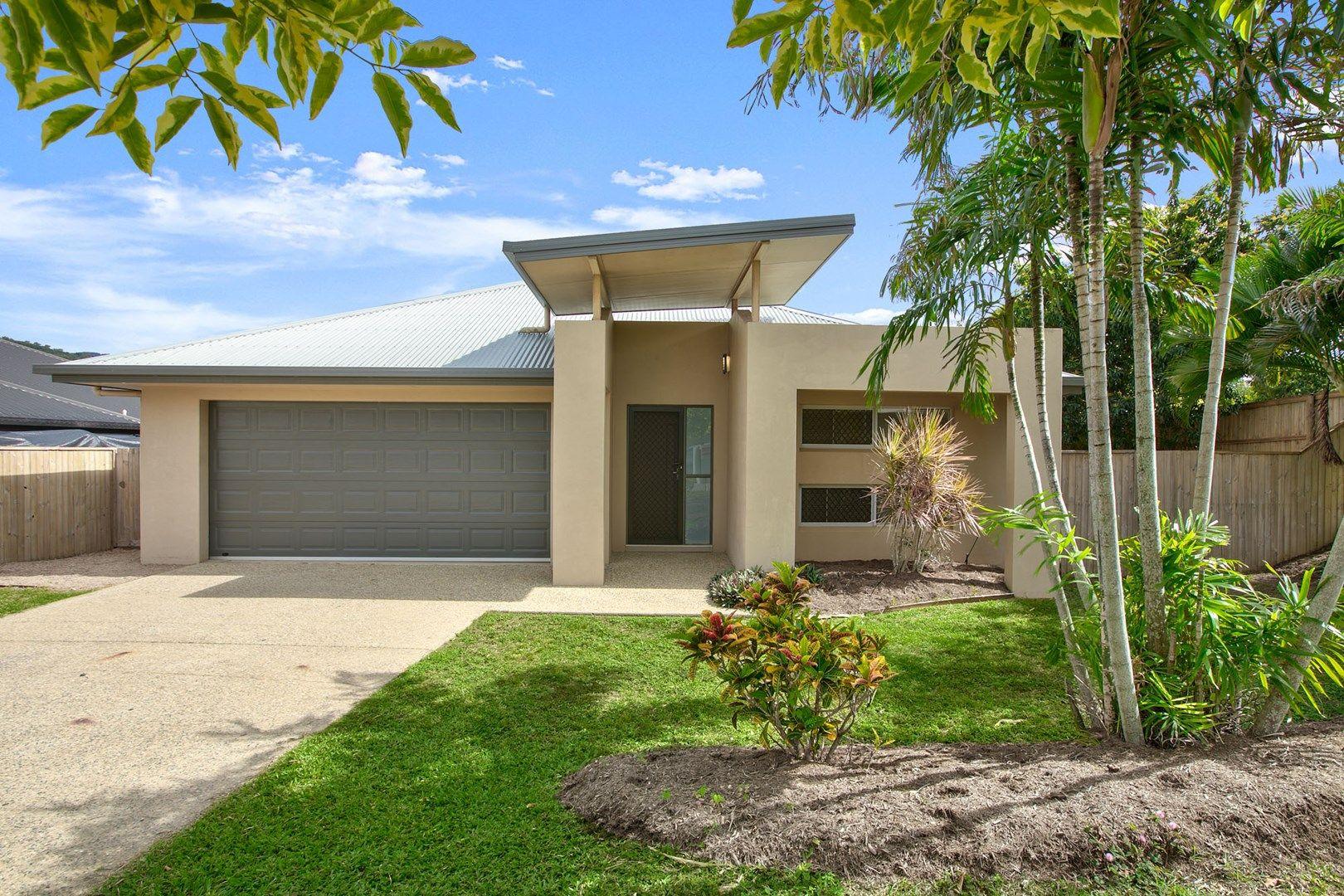 88 Moresby Street, Trinity Beach QLD 4879, Image 0