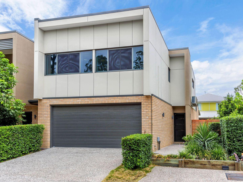 6/8 Valance Street, Oxley QLD 4075, Image 0