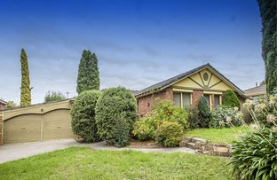 Picture of 19 Rosalie Court, Wantirna South VIC 3152