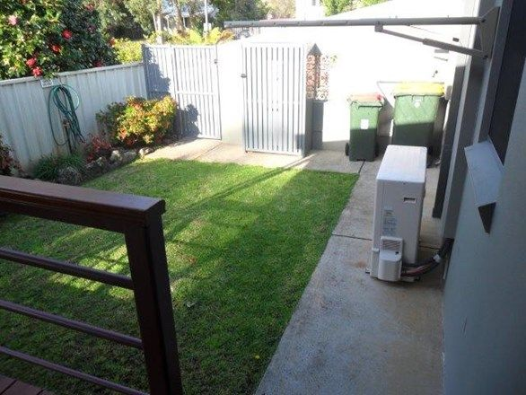 1/85 Jerry Bailey Rd, Shoalhaven Heads NSW 2535, Image 2