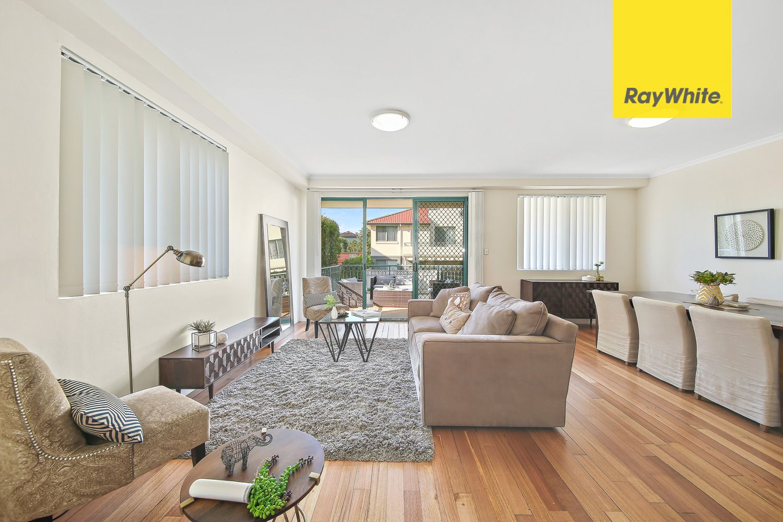 31/63a Barnstaple Road, Five Dock NSW 2046, Image 1