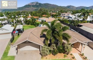 Picture of 11 Nowranie Street, Annandale QLD 4814