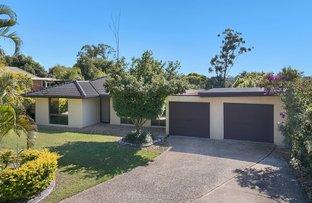 20 Deputor Street, Rochedale South QLD 4123