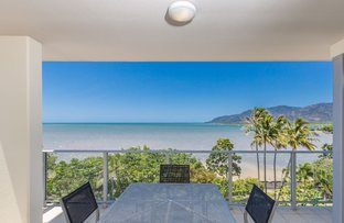 Picture of 99 Esplanade, Cairns City QLD 4870