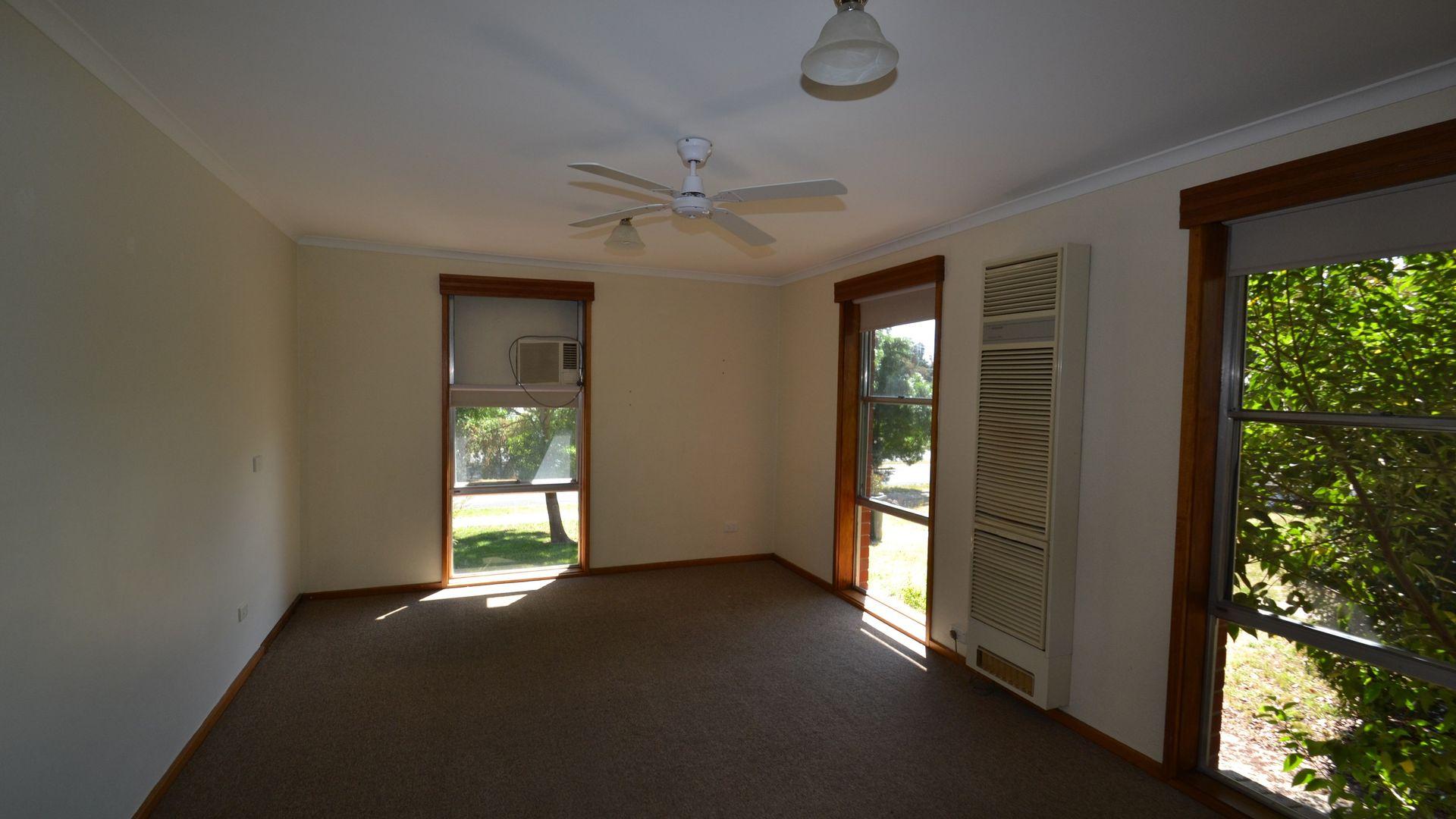 184 Anzac Avenue, Seymour VIC 3660, Image 1