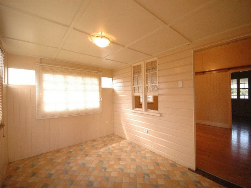 118A Jellicoe Street, North Toowoomba QLD 4350, Image 1