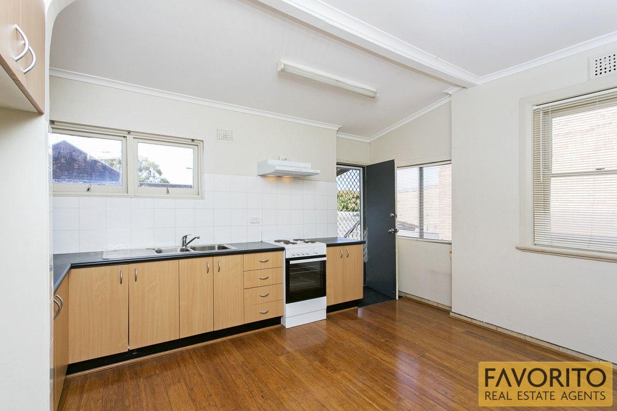 1/265 Homer Street, Earlwood NSW 2206, Image 0