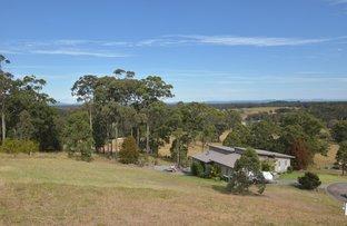 Tallwoods Village NSW 2430