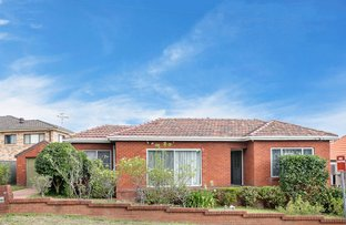 Picture of 2 Providence Road, Ryde NSW 2112